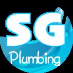 www.sgplumbing.sg