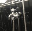 Reliable Plumber Reliable Plumbing Replace Two Way Tap