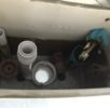 Reliable Plumber Reliable Plumbing Replace Flushing System