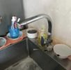 Reliable Plumber Reliable Plumbing Replace Sink Tap
