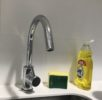 Reliable Plumber Reliable Plumbing Replace Sink Mixer