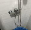 Reliable Plumber Reliable Plumbing Replace Shower Mixer