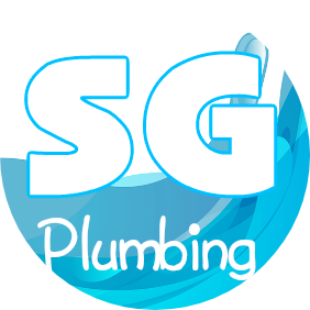 SG Plumbing is Singapore's longest plumbing service, with the most reliable and cheapest plumbers and plumbing contractors. We are the best plumber price you can get in Singapore.